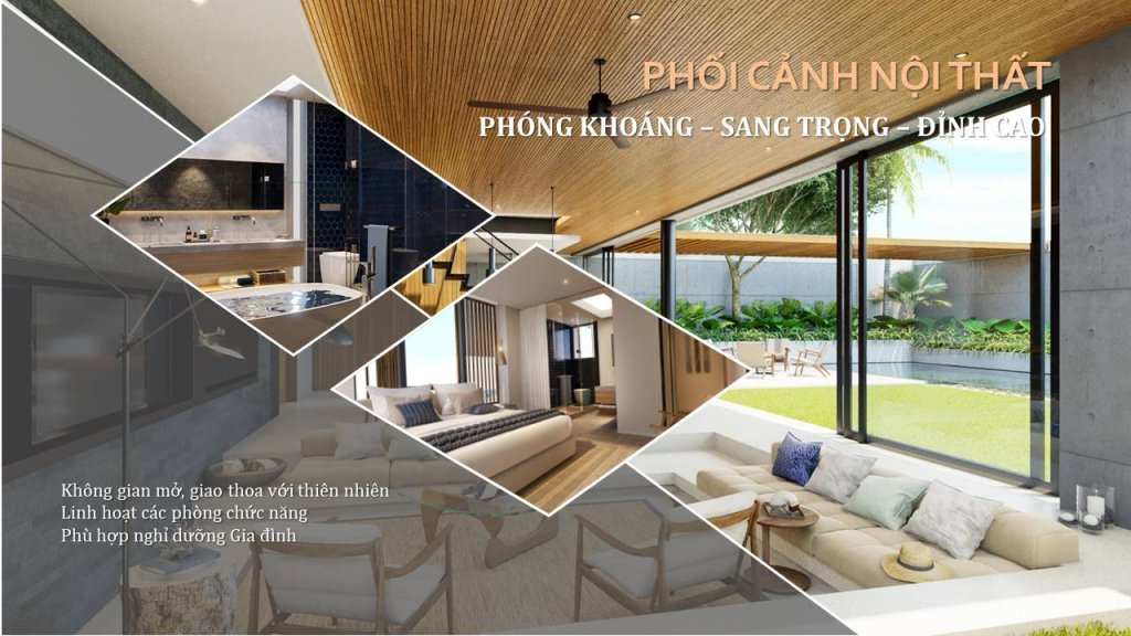 sailing-club-villas-phu-quoc-thiet-ke-noi-that