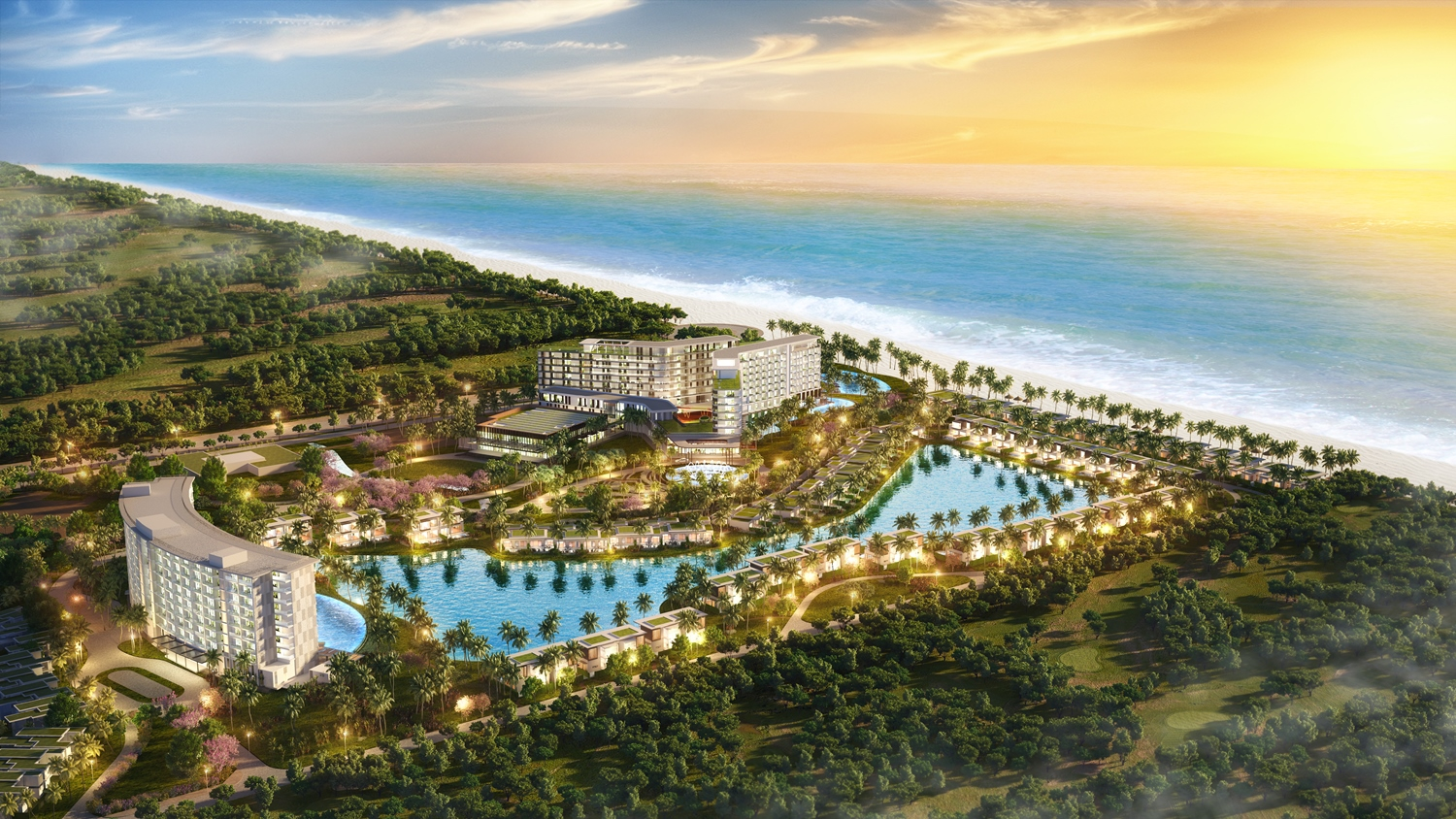 du an movenpick resort waverly phu quoc