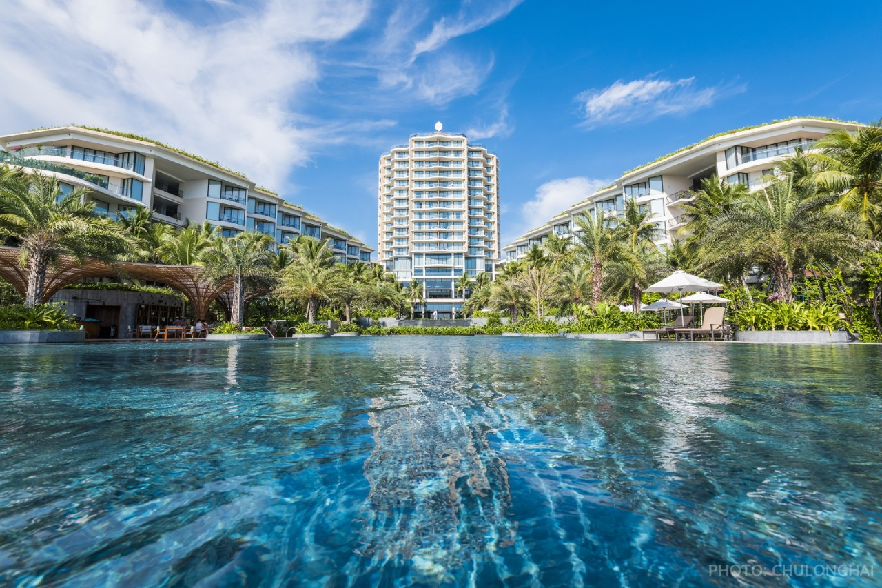 intercontinental-phu-quoc-long-beach-resort