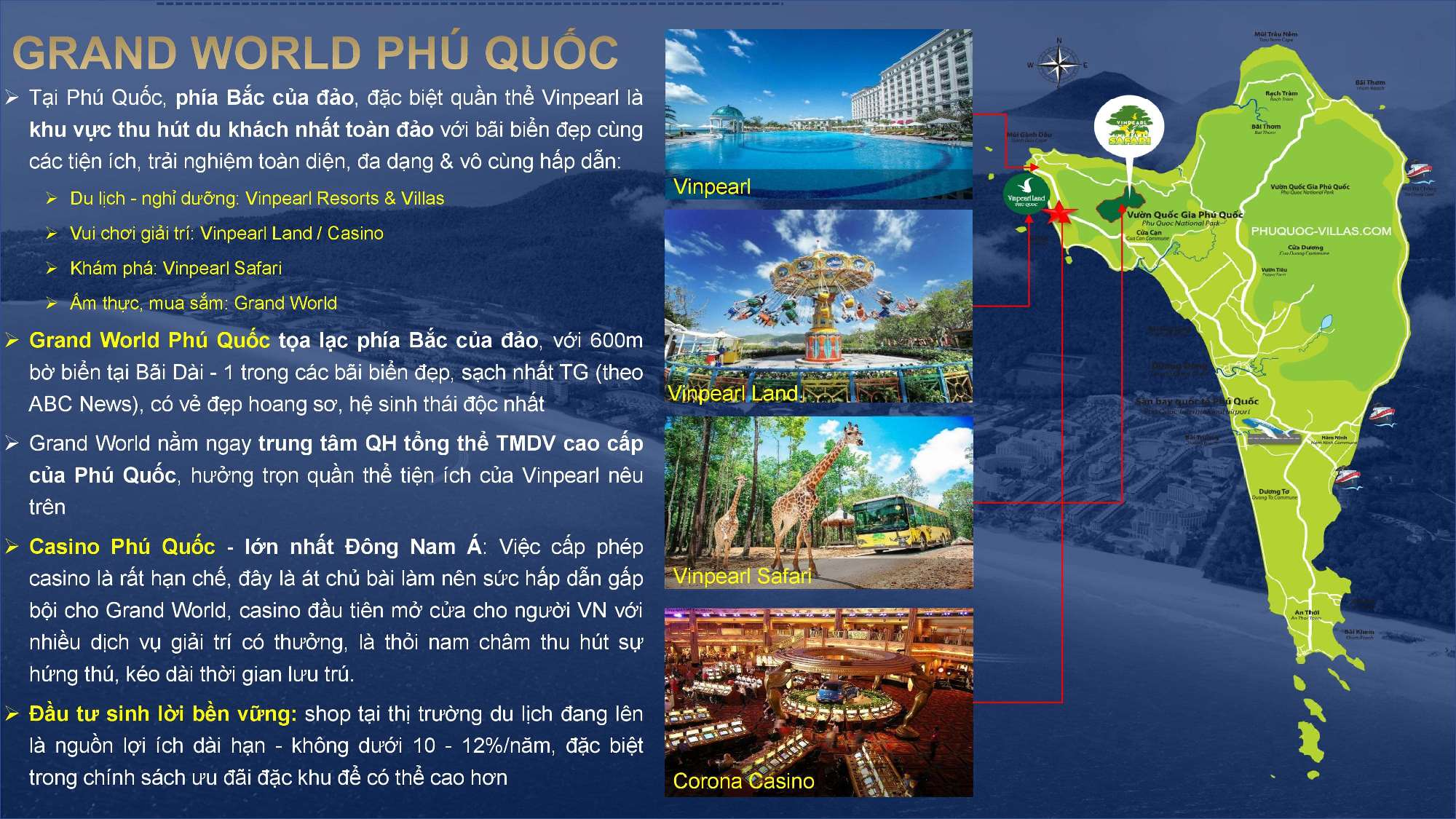 Shop-Grand-World-Phú-Quốc